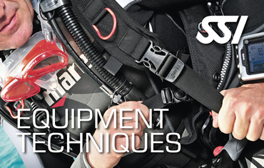Equipment Techniques Specialty