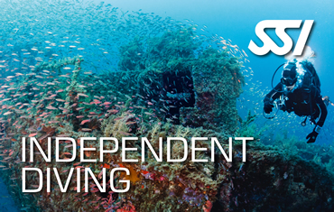 Independent Diver Specialty